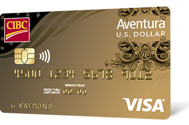 Home cibc rewards learn more about the cibc us dollar aventura gold visa card opens in a new window reheart Images