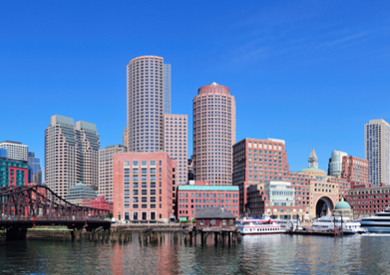 Boston Discovery and Culinary Adventure